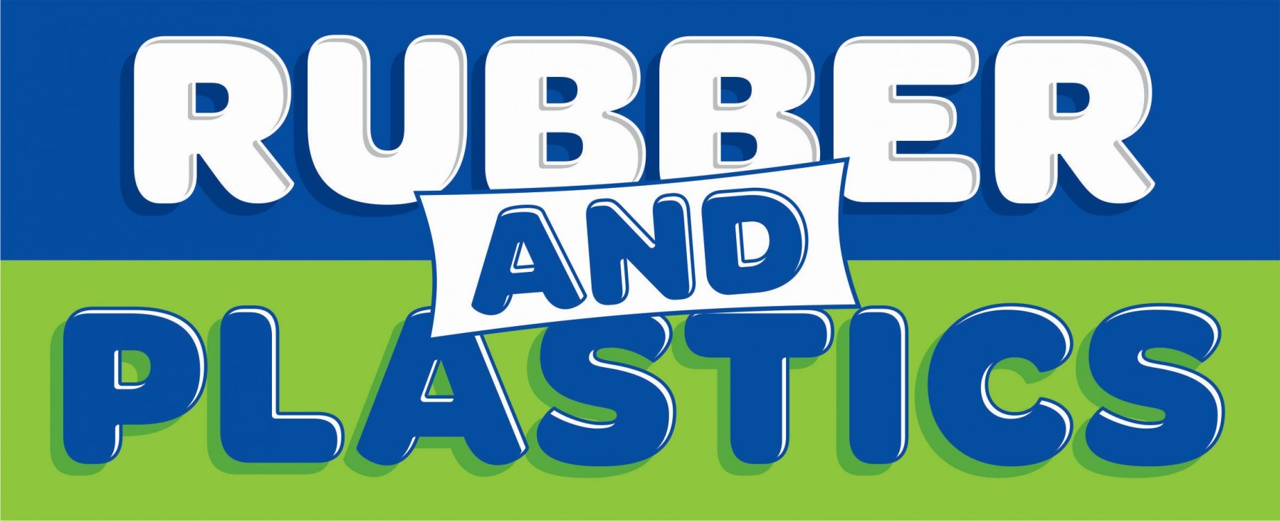 gallery/rubber and plastics - logo